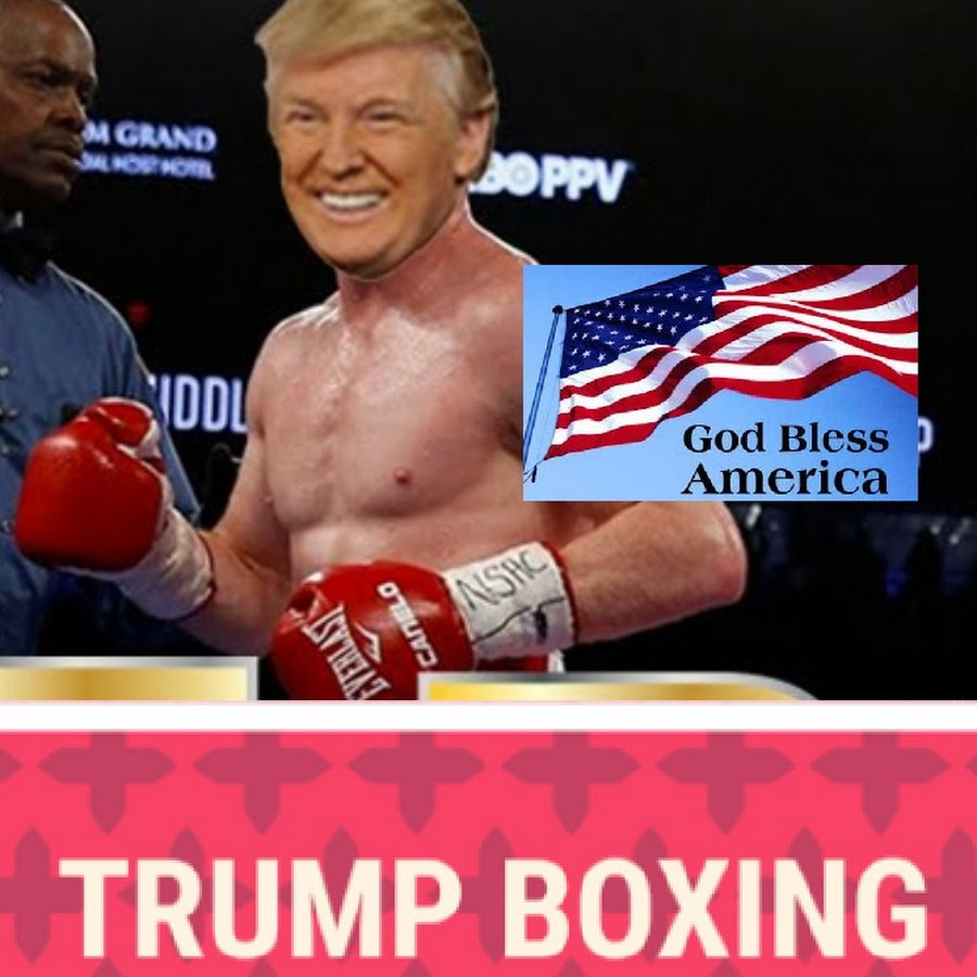BOXING HD FULL FIGHTS