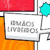 IRMÃOS LIVREIROS