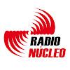 Radio Núcleo