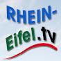 Rhein-Eifel.TV