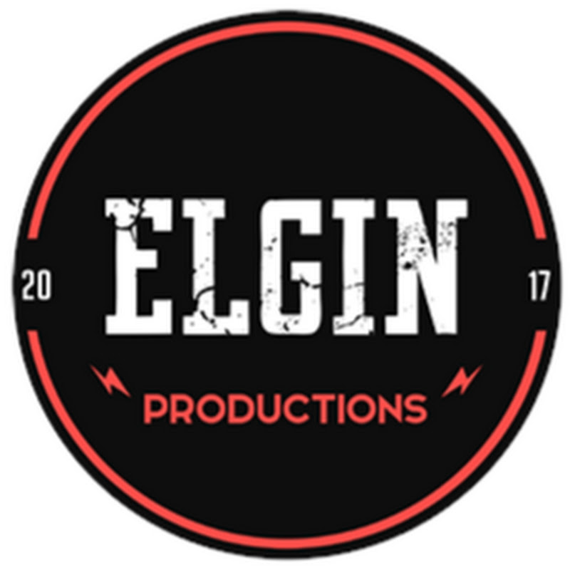 Elgin - Mobile Legends