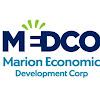 Marion Economic Development Corporation