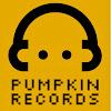 pumpkinseedoil