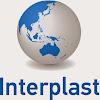 InterplastAustNZ