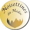Noisettines Du Médoc