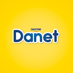 DanetES
