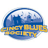Cincy Blues