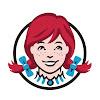 Wendy's Argentina