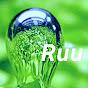 RuuAqua【るー】#水草水槽