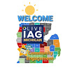 Local Merchant Solutions