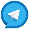 Telegram Guide
