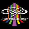 FlowArtsInstitute
