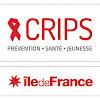 Crips Île-de-France