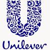 UnileverCareersCZSK