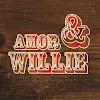 Amor & Willie