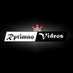Rptimao Videos