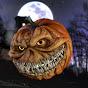 Youtube「スプーキー【Spooky Night】」のアイコン画像