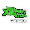 Xtreme-Fun
