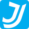 J & J Trailer Manufacturers & Sales Inc