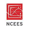 NCEES Media