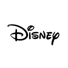 Disney IT
