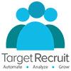 TargetRecruit
