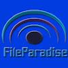 FileParadise