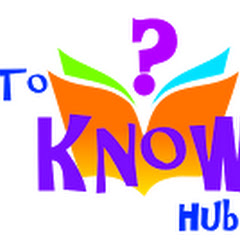 Learning Hub Academy