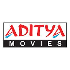 Aditya Movies - Telugu & Hindi