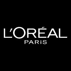 L'Oréal Paris UK & Ireland