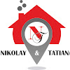 Nikolay and Tatiana Real Estate Team