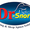 Dr-Snore