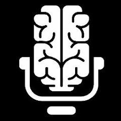 Brain Singer