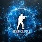 BSFO RU