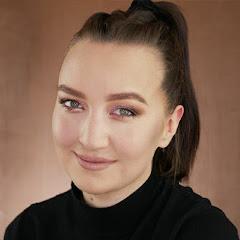 BeautyBenefitsTV