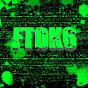 FTDK6