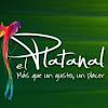 Restaurante El Platanal Sabaneta