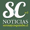 serenaycoquimbo