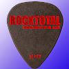 RockTotalTV