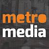 MetroMedia Marketing