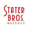 Stater Bros. Markets