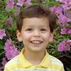 Homer Sedighi, D.M.D., Pediatric Dentistry