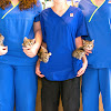 Guthrie Pet Hospital