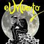 ElMuerto