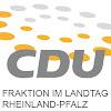 CDUFraktionRLP