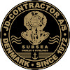 JD-Contractor A/S