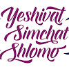 Yeshivat Simchat Shlomo