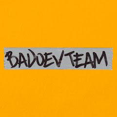 Alan Badoev Team