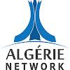 algerienetworkk