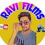 Ravi Films